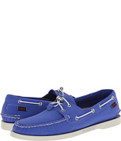 Sebago - Dockside Neoprene