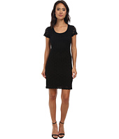 rsvp - Tammy Lace Dress