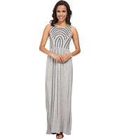 Brigitte Bailey - Gelato Maxi Dress