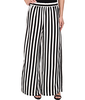 Brigitte Bailey - Allison Striped Pant