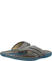 Sebago - Becket Thong