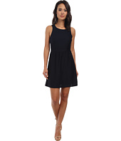 Gabriella Rocha - Amber Fit and Flare Dress