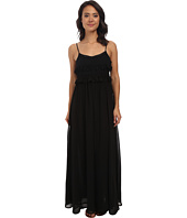Gabriella Rocha - Posey Maxi Dress