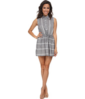 Gabriella Rocha - Megan Shirtdress