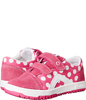 Naturino - Sport 467 SP15 (Toddler/Little Kid)