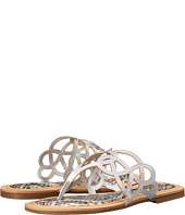 Stuart Weitzman Kids - Camia Leslie (Little Kid/Big Kid)