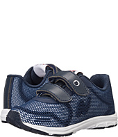 Naturino - Sport 487 SP15 (Toddler/Little Kid)