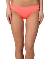 DKNY - Solid Block Classic Bottom