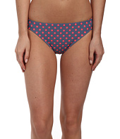 DKNY - Lets Hear It For The Dots Classic Bottom