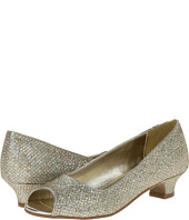 Kenneth Cole Reaction Kids - Party Shine (Little Kid/Big Kid)