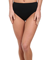 DKNY - Classic High Waisted Bottom
