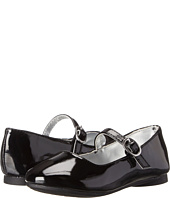 Kenneth Cole Reaction Kids - Last Tap 2 (Toddler/Little Kid)