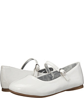 Kenneth Cole Reaction Kids - Last Tap (Little Kid/Big Kid)