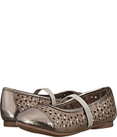 Kenneth Cole Reaction Kids - Tap N Gown 2 (Toddler/Little Kid)