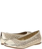 Kenneth Cole Reaction Kids - Tap N Gown (Little Kid/Big Kid)