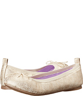Kenneth Cole Reaction Kids - Copy Tap (Little Kid/Big Kid)