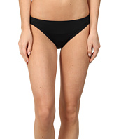 DKNY - Cover Ring Classic Bottom