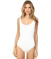 DKNY - Cover Ring Solids Maillot One-Piece