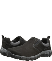 Rockport - XCS Step Boldly Active Sport Slip-on