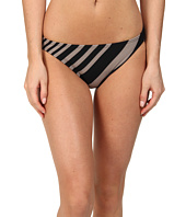 DKNY - Stripe-To-Stripe Classic Bottom