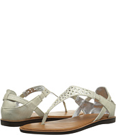 Kenneth Cole Reaction Kids - Daze-y 4 U (Little Kid/Big Kid)