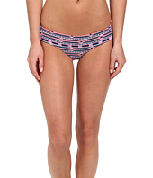Billabong - Geo Delight Hawaii Bottom
