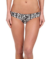 Billabong - Beach Batik Hawaii Bottom