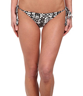 Billabong - Beach Batik Tropic Bottom