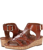 Kenneth Cole Reaction Kids - Run My (Little Kid/Big Kid)