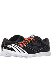 adidas - Adizero TJ 2