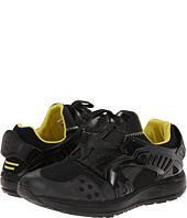 PUMA - Future Disc Lite Stealth