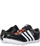 adidas - Adizero HJ FL