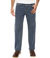Carhartt - Traditional Fit Straight Leg Jean