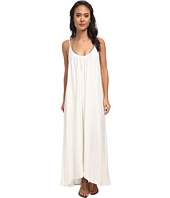 Vince Camuto - The Whimsical Garden Cover Up Maxi Dress