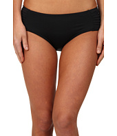 Vince Camuto - Key West Style Pleated Bottom