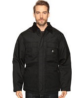 Carhartt - Yukon Coat