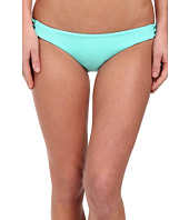 Billabong - Sol Searcher Lattice Biarritz Bottom