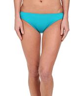 MICHAEL Michael Kors - Watch Band Classic Bikini Bottom