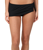 Vince Camuto - Ocean Drive Solids 'V' Wire Skirted Bottom