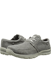 SKECHERS - Superior Elvin
