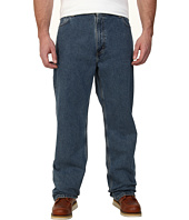 Carhartt - Loose Fit Straight Leg Jean
