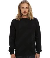 Marshall Artist - Disruptive Camo Sweatshirt