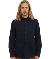 Marshall Artist - Trademan Shirt