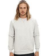 Marshall Artist - Stealth Sweatshirt