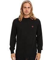 Marshall Artist - Crew Neck Sweatshirt