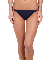 Vince Camuto - Collins Luxe String Bottom