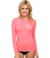 Billabong - Bare Lady L/S Rashguard