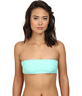 Billabong - Eye See You Reversible Bandeau Top