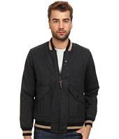 Marshall Artist - Vintage Harrington Jacket