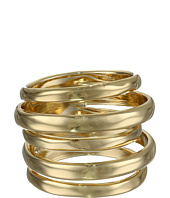 Alexis Bittar - Layered Ring